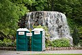 Iveagh Gardens (3556612423).jpg