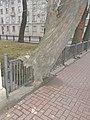 Izmailovsky 13. Here's how it - panoramio.jpg