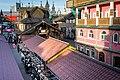 Izmailovsky kremlin - panoramio (4).jpg