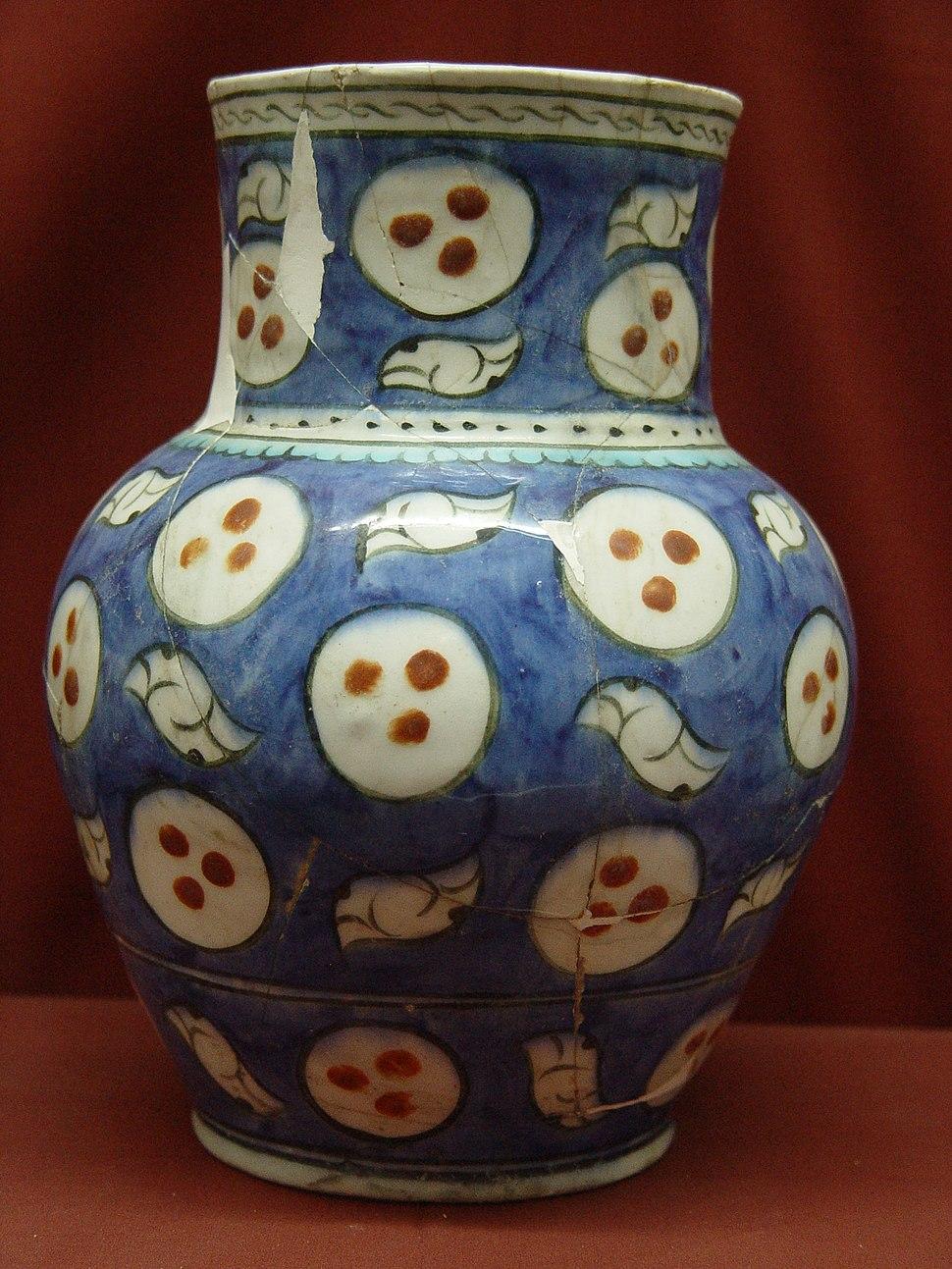 Iznik Museum 1141