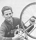 János Juszkó 1960.jpg