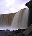 Jägala waterfall, fireramsey 2.jpg