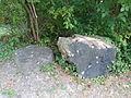 Jókai kertje 2012 (93).JPG