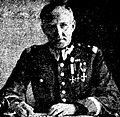 Józef Olszyna-Wilczyński.jpg