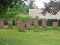 Jüdischer Friedhof Wölfersheim ( 5 ) - panoramio.jpg