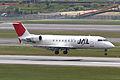 JAL CRJ-200ER(JA209J) (4619090428).jpg