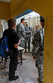 JFC-UA Army mobile lab recon team checks out Greenville 141203-A-YF937-559.jpg