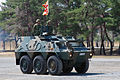 JGSDF Type82 Command Communication Vehicle 20120408-01.JPG