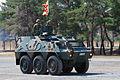 JGSDF Type82 Command Communication Vehicle 20120408-01.JPG