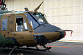 JGSDF UH-1J 20120520-02.JPG