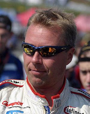 JJ Lehto - Lehto in 2004