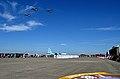JMSDF Shimofusa Air Base - panoramio.jpg