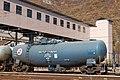 JNR-Taki43353-Nishi-Ueda.jpg
