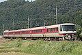 JRW EC 381 panorama yūtari yakumo color.jpg