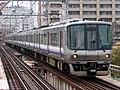 JRW series223 Osaka-Loop.jpg