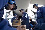 JSDF, U.S. Marines continue Ship to Shore Earthquake Relief 160422-M-MF313-338.jpg