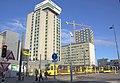 Jaarbeursplein Utrecht.jpg