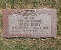JackRuby.JPG