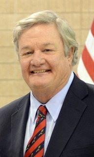 Jack Dalrymple American businessman and politician