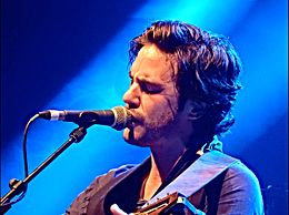Jack Savoretti, Shepherds Bush Empire (17091311960).jpg