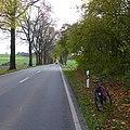 Jacob's Way (Bike) Beyenburg-Lennep. Reader-14.jpg