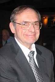 Jacob Matijevic