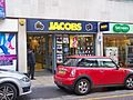 Jacobs, Commercial Street, Leeds (11th April 2011).jpg
