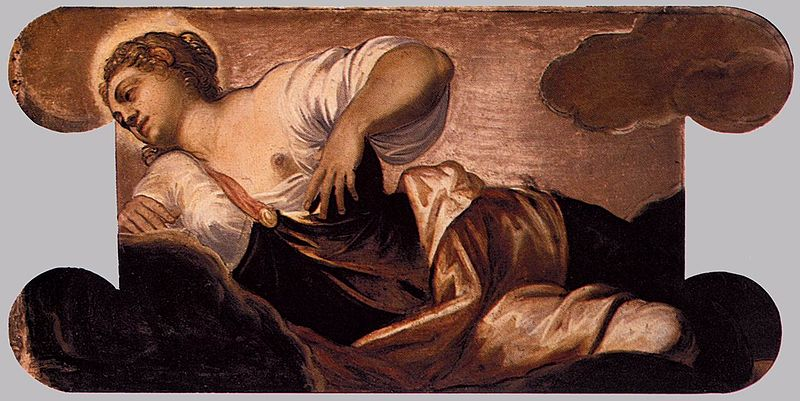 File:Jacopo Tintoretto - Allegory of Truth - WGA22500.jpg