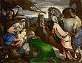 Jacopo da Ponte 001b.jpg