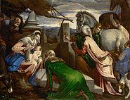 Jacopo da Ponte 001b