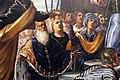 Jacopo tintoretto, ecce homo, 1546-47, 04.JPG