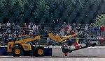 Jacques Villeneuve's BAR Honda 2003 Silverstone 2.jpg