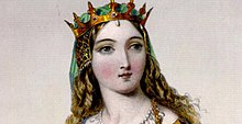 Jacquetta-of-luxembourg.jpg
