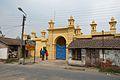 Jafarganj Cemetery - Lalbagh - Murshidabad 2017-03-28 6267.JPG