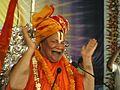Jagadguru Rambhadracharya 002.jpg