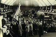 Jagdcorps Masovia Hindenburg