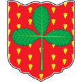 Jagodina-grb.png