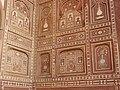 Jahangir's tomb-4.JPG
