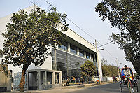 Jaijaidin Office Outside.jpg