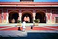 Jaipur ni14-34.jpg