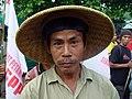 Jakarta farmers protest9.jpg