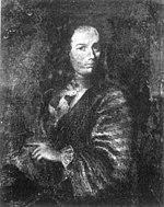 雅各布·赫尔曼