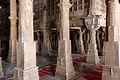 Jama Masjid, Ahmedabad 11.jpg