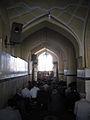 Jameh Mosque of Nishapur - October 13 2013 07.JPG