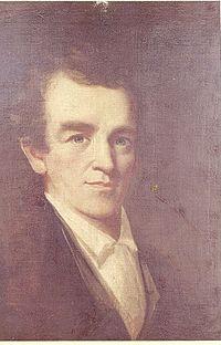 James Bowman (1793-1842).jpg