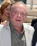 James Caan James Caan Guillaume Canet Cannes 2013 cropped.jpg