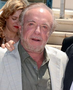 James Caan Guillaume Canet Cannes 2013 cropped.jpg