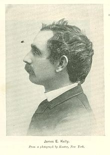 James E. Kelly from Munsey's Magazine January 1896.jpg