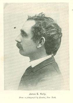 James E. Kelly from Munsey's Magazine January 1896.jpg