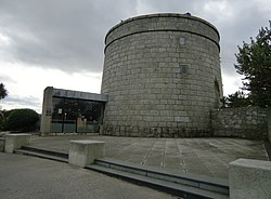 James Joyce Tower 01.JPG